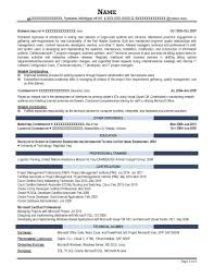 sample resume for medical school interview sample customer sample resume for medical school interview the cv executive resume samples professional resume samples resumes by