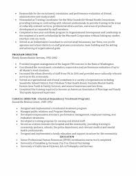targeted resume sample template format pictures to pin on pinterest targeted resume examples