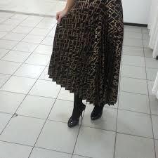 <b>BGN</b>, бутик женской <b>одежды в</b> Новосибирске на метро ...
