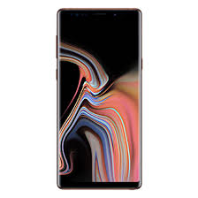 <b>Samsung Galaxy Note9 128GB</b> MC - Price, Reviews & Specs ...