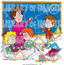 teacher helping student math clipart clipartfest 0a70ab558e398ca66bfcde2ed76b2a 0a70ab558e398ca66bfcde2ed76b2a