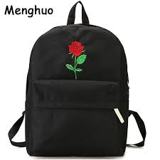 MENGHUO Official Store - Small Orders Online Store, Hot Selling ...