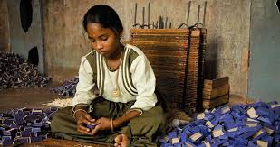 current gd topic for child labour   group discussion topics for    computer   lady  child labour