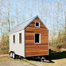 Miter Box Tiny House Plans   PADtinyhouses comMiter Box Photos