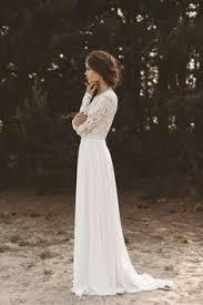 Бохо невеста: лучшие изображения (55) в 2019 г. | Свадебная ...