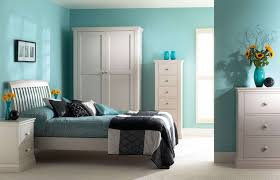 girl teen bedroom ideas white orange closet in front unpolished wall light blue bunk bed some hidden lamp decor folding bed cabinet cup desk lamp bed girls teenage bedroom