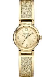 <b>Часы Caravelle New York</b> 44L164 - купить женские наручные ...