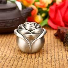 Выгодная цена на jewelry storage — суперскидки на jewelry ...