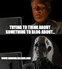 Maybe a meme? via Relatably.com