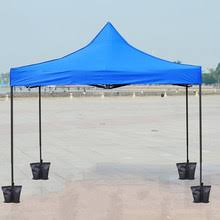 zenph camping hammock 210t nylon 300kg lightweight load bearing anti rollover outdoor travel double