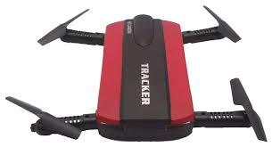 Купить <b>радиоуправляемый квадрокоптер JXD</b> JXD-523 <b>Tracker</b> ...