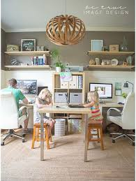 15 great home office ideas inspired snaps happy chic workspace home office details ideas