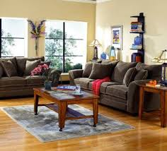 space living room olive: ashley furniture living room sets ashley durapella basketweave olive living room furniture set