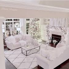 Bright White <b>Home Series</b> - <b>Christmas</b> Edition | <b>Christmas</b> living ...