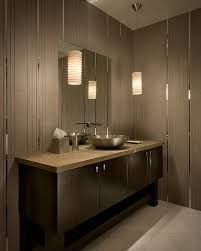 interior bathroom lighting ideas for small bathrooms double sink vanity unit small toilet room ideas bathroom lighting design modern