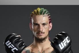 <b>Sean O'Malley</b> | UFC