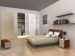 Sliding Door Bedroom Furniture Furniture Frosted Glass Sliding Door For Closet In The Bedroom