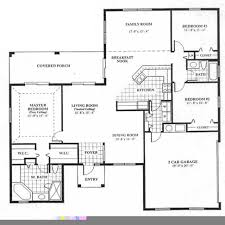 architecture large size architecture floorplan creator for ipad awesome draw floor plan inspiring ideas tasty architecture drawing floor plans