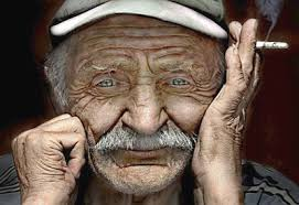Image result for images of old man