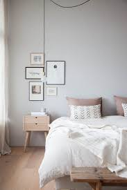 1000 ideas about grey bedroom walls on pinterest dark gray bedroom gray bedroom and dark grey bedrooms bedroom gray walls