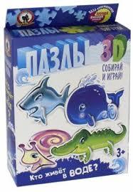 Книги издательства <b>Русский стиль</b> | купить в интернет-магазине ...