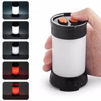 <b>Magnetic Led Flashlight Rechargeable</b> NZ   Buy New <b>Magnetic Led</b> ...