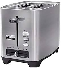 <b>stainless</b> steel Sensio BELLA 13401 3.5 Liter <b>Electric Deep Fryer</b> ...