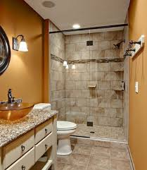 walk in shower designs for small bathrooms pcd homes bathroom walk shower