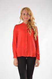 <b>Рубашка Mango</b> от 4800 р., купить со скидкой на utro.ru