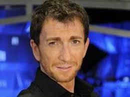 Ser uno de los rostros más populares de la televisión actual no exime al valenciano Pablo Motos de tener un pasado del que en algún momento de su vida no se ... - 2011_04_17_IMG_2011_04_17_122211_motos