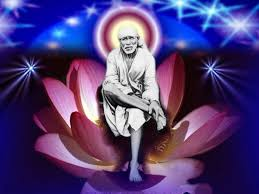 Image result for images of shirdisaibaba messeges on astrology