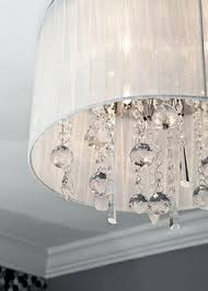 beautiful 1000 ideas about bathroom chandelier on pinterest bathroom chandelier lighting ideas