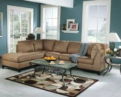 paint colors living room brown brown and blue living room the best living room paint color ideas with brown furniture for the home pinterest paint colors room paint colors and