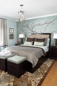 g bedroom easy decor ideas for teen girls excerpt young adult bedroom paint ideas cheerful home teen bedroom