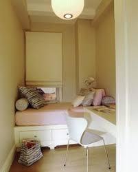 small room box room office ideas