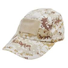 <b>Outdoor Tactical Sports</b> Camouflage <b>Unisex</b> Baseball Cap-buy at a ...