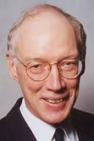 Dr John Fordham - c1576881