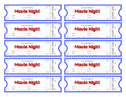 how to make tickets for an event info event tickets template word raffle tickets template in word