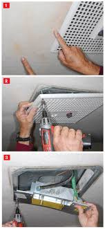 roof repair place:  water stains are indicators of a leaking air conditioner gasket they