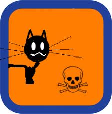 Afbeeldingsresultaat voor giftige planten voor katten foto's