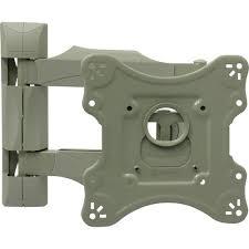 <b>Крепление ONKRON M4</b> — купить, цена и характеристики, отзывы