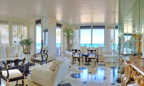 midtown oceanfront condo fetches nearly 4m palm beach eye on dunster 2c for shiny sheet