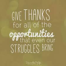 Thankful Quotes For Myself. QuotesGram via Relatably.com