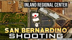 Image result for sandernardino shooting 14 deaD images