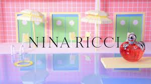 <b>Nina Ricci</b> - <b>Les</b> Sorbets - The new limited editions - YouTube