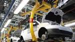 Es un reto TLC para industria automotriz