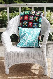 brown wicker outdoor furniture dresses:  ideas about spray paint wicker on pinterest painting wicker wicker and painted wicker furniture