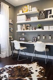 divine home ikea workspace. grado design u0026 photography home office interior work space ikea divine workspace