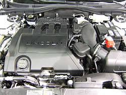 ford taurus dohc engine diagram on ford duratec 3 0 v6 engine the 3 5 l duratec 35 installed in a 2007 lincoln mkz