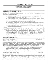 cv format for nursing job nursing resume sample amp amp writing staff nurse cv staff nurse resume objective resume objective nurse sample resume for staff nurses in
